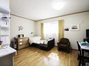 【新築】エイジフリーハウス横浜岡津町 (サービス付き高齢者向け住宅)の画像(4)