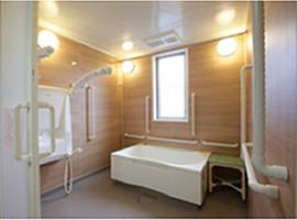 【新築】エイジフリーハウス横浜岡津町 (サービス付き高齢者向け住宅)の画像(2)