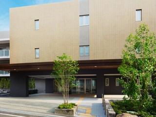 グランクレール青葉台二丁目ケアレジデンス(サービス付き高齢者向け住宅)の画像(1)