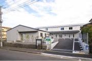エイジフリーハウス横浜十日市場町 (サービス付き高齢者向け住宅)の画像(1)