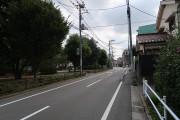 ニチイホーム板橋徳丸(介護付有料老人ホーム)の画像(15)