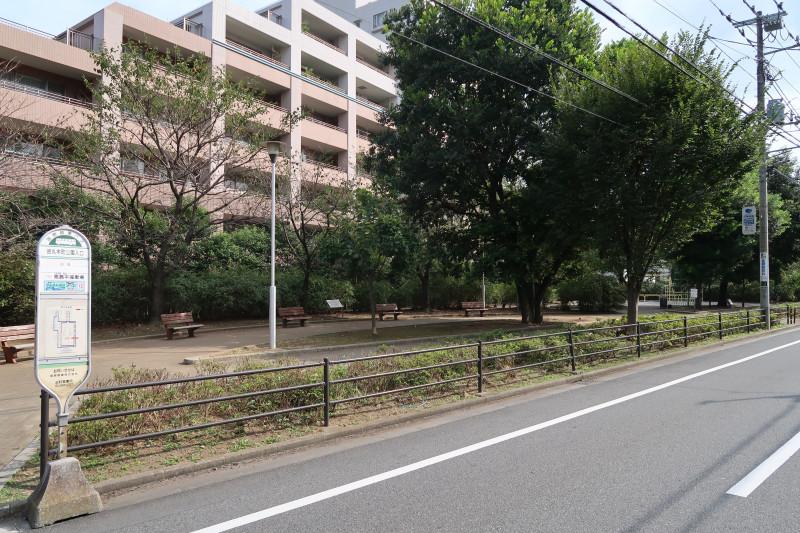 ニチイホーム板橋徳丸(介護付有料老人ホーム)の画像(13)