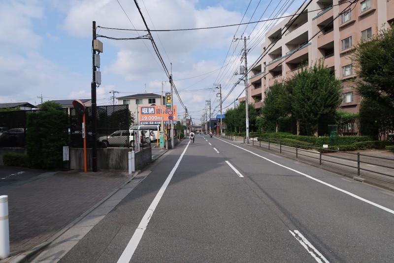 ニチイホーム板橋徳丸(介護付有料老人ホーム)の画像(14)