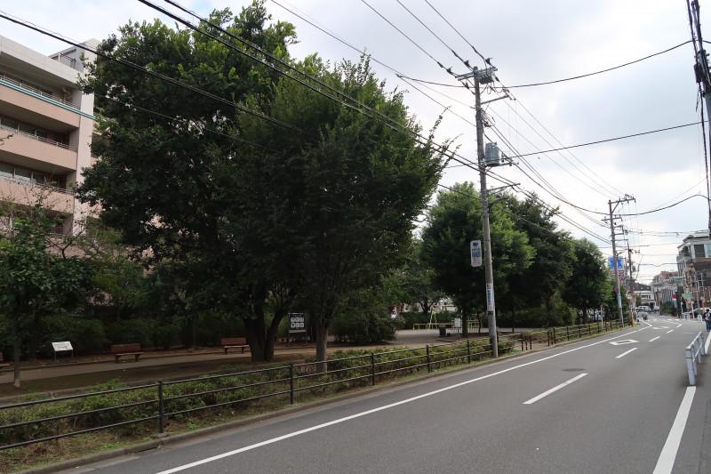 ニチイホーム板橋徳丸(介護付有料老人ホーム)の画像(16)