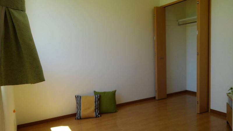 サティエ上大岡(サービス付き高齢者向け住宅)の画像(7)1F居室居間