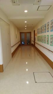 プライムライフ片倉(サービス付き高齢者向け住宅)の画像(6)