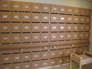 プライムライフ片倉(サービス付き高齢者向け住宅)の画像(13)