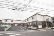 エイジフリーハウス川崎上平間(サービス付き高齢者向け住宅)の画像(1)