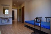 泉の郷綾瀬 (サービス付き高齢者向け住宅)の画像(3)居室