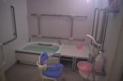 泉の郷綾瀬 (サービス付き高齢者向け住宅)の画像(5)浴室