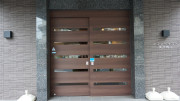グランドマスト横浜鴨居の画像(2)