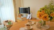 グランドマスト横浜鴨居(サービス付き高齢者向け住宅)の画像(16)