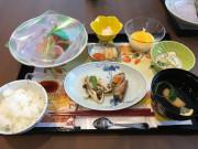 グランドマスト横浜鴨居(サービス付き高齢者向け住宅)の画像(20)