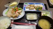 グランドマスト横浜鴨居(サービス付き高齢者向け住宅)の画像(21)