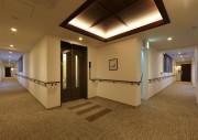 グランドマスト横浜鴨居(サービス付き高齢者向け住宅)の画像(26)