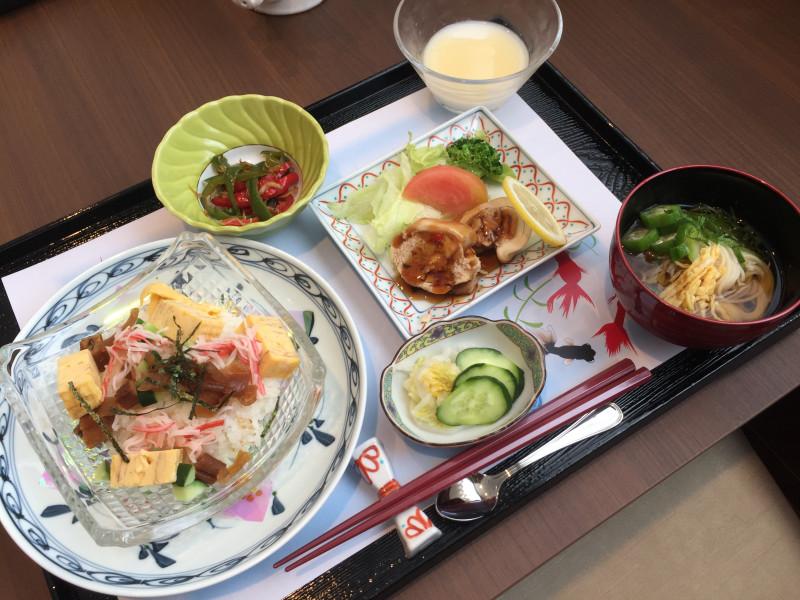 グランドマスト横浜鴨居(サービス付き高齢者向け住宅)の画像(22)