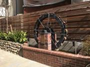 水車の家(サービス付き高齢者向け住宅)の画像(1)