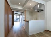 水車の家(サービス付き高齢者向け住宅)の画像(11)