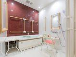 プレザンメゾン墨田立花(介護付有料老人ホーム)の画像(6)浴室