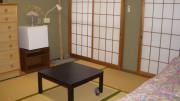 敬老園ロイヤルヴィラ矢作台の画像(2)
