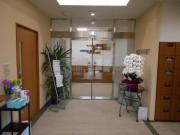 ネクサスコート麻生栗木台(住宅型有料老人ホーム)の画像(30)