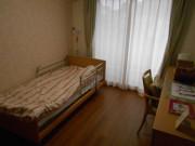 ネクサスコート麻生栗木台(住宅型有料老人ホーム)の画像(9)