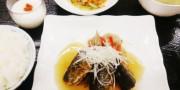 介護付有料老人ホーム 東急ウェリナケア尾山台(介護付有料老人ホーム)の画像(29)お食事