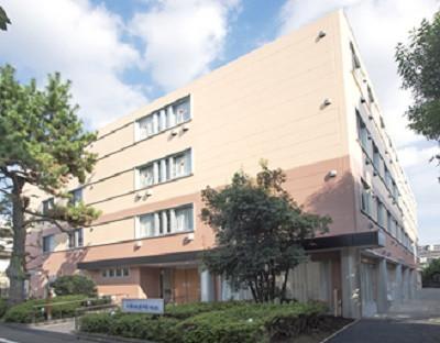 ピアホーム町田の画像