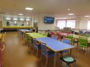 家族の家ひまわり三郷(介護付有料老人ホーム(一般型特定施設入居者生活介護)/サービス付き高齢者向け住宅)の画像(5)