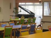 家族の家ひまわり三郷(介護付有料老人ホーム(一般型特定施設入居者生活介護)/サービス付き高齢者向け住宅)の画像(6)