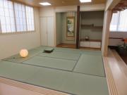 家族の家ひまわり三郷(介護付有料老人ホーム(一般型特定施設入居者生活介護)/サービス付き高齢者向け住宅)の画像(8)