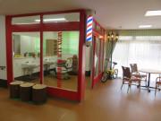 家族の家ひまわり三郷(介護付有料老人ホーム(一般型特定施設入居者生活介護)/サービス付き高齢者向け住宅)の画像(11)