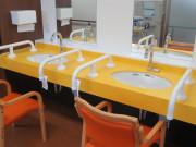 家族の家ひまわり三郷(介護付有料老人ホーム(一般型特定施設入居者生活介護)/サービス付き高齢者向け住宅)の画像(23)