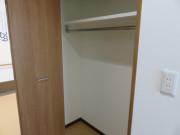 家族の家ひまわり三郷(介護付有料老人ホーム(一般型特定施設入居者生活介護)/サービス付き高齢者向け住宅)の画像(29)