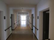 アシステッドリビング練馬(介護付有料老人ホーム)の画像(8)廊下
