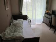 アシステッドリビング練馬(介護付有料老人ホーム)の画像(11)居室3