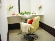 ベストライフ東大泉(介護付有料老人ホーム)の画像(3)理美容室
