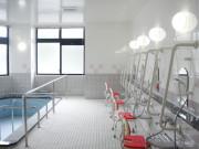ベストライフ東大泉(介護付有料老人ホーム)の画像(7)一般浴室