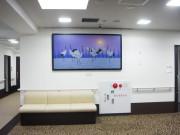 ベストライフ東大泉(介護付有料老人ホーム)の画像(10)廊下