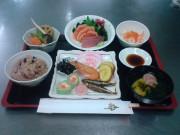 ベストライフ東大泉(介護付有料老人ホーム)の画像(19)食事