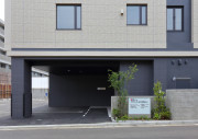 グランドマストみなまきみらい(サービス付き高齢者向け住宅)の画像(14)