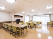 グッドタイムホーム・新検見川(住宅型有料老人ホーム)の画像(2)