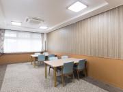 グッドタイムホーム・新検見川(住宅型有料老人ホーム)の画像(6)