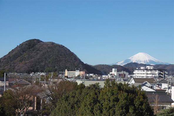 ココファン湘南平塚(サービス付き高齢者向け住宅)の画像(5)