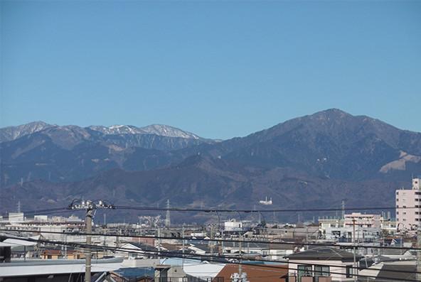 ココファン湘南平塚(サービス付き高齢者向け住宅)の画像(6)