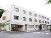 ホスピスホームらぽーる八千代(サービス付き高齢者向け住宅)の画像(1)