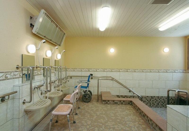 ココファンメゾン四之宮Ⅱ(住宅型有料老人ホーム)の画像(4)