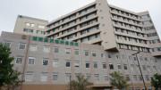 グレイプス湘南辻堂 (サービス付き高齢者向け住宅)の画像(14)徳洲会藤沢病院