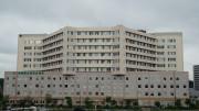 グレイプス湘南辻堂 (サービス付き高齢者向け住宅)の画像(15)徳洲会藤沢病院
