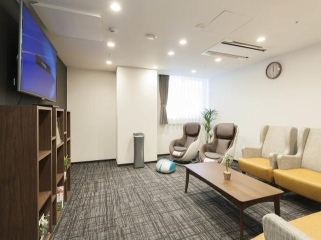 グレイプス湘南辻堂 (サービス付き高齢者向け住宅)の画像(4)